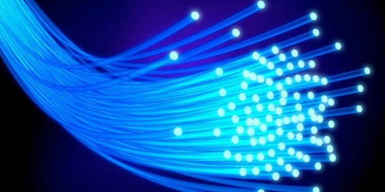 Región de Valparaiso se beneficiara con el despliegue de fibra óptica por toda la región