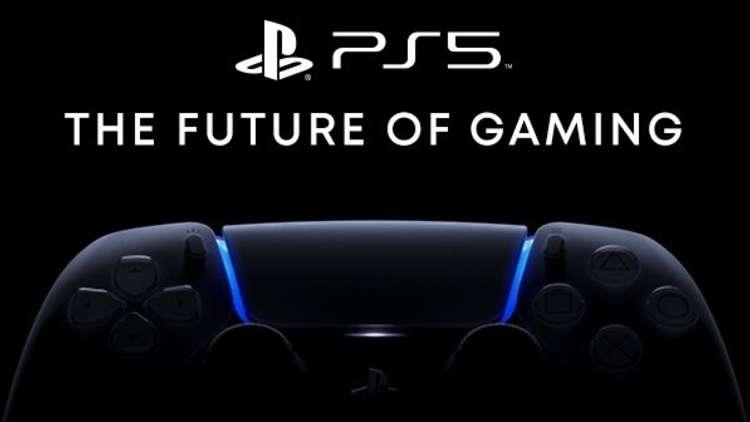 Playstation 5: Sony posterga lanzamiento de su nueva consola
