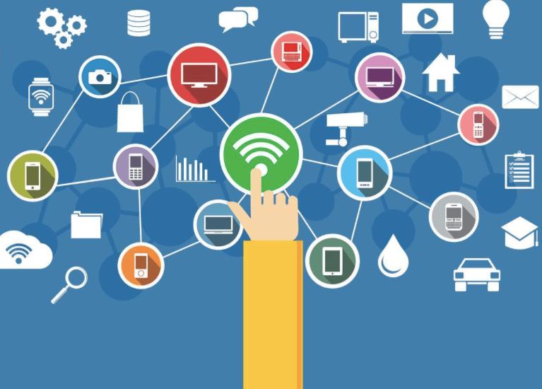 Región Metropolitana mantiene altos índices de tráfico de datos móviles a tres meses de la pandemia
