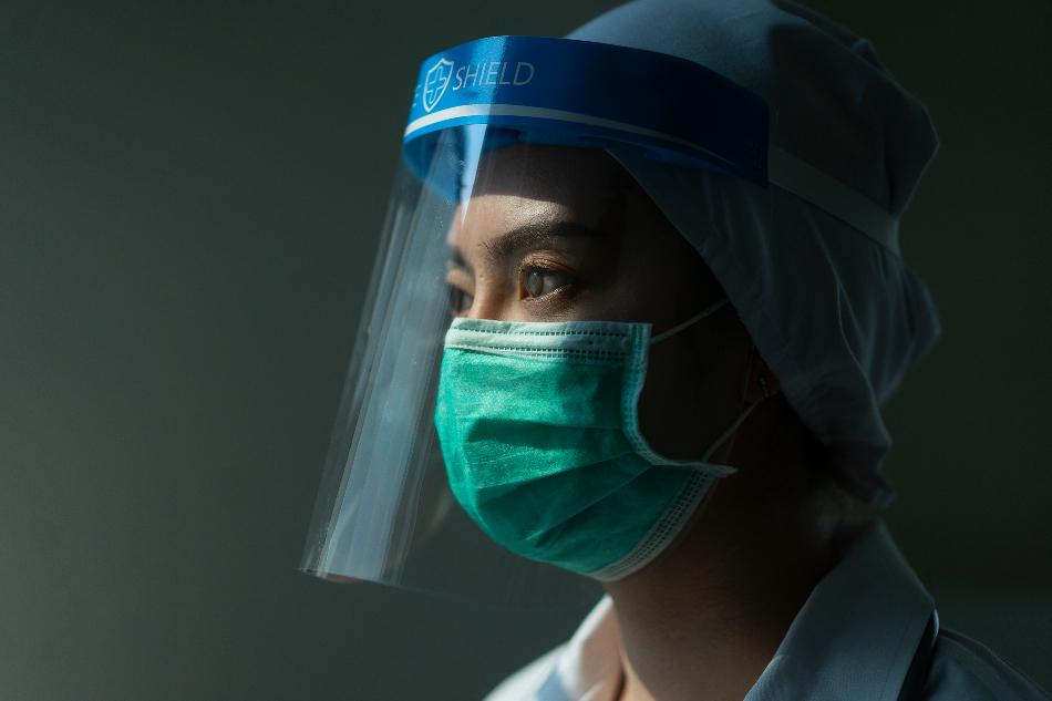 Colabora Entel: Una nueva plataforma conecta a fabricantes de equipos de protección personal con el sector salud
