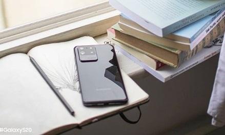 Algunos tips sencillos para mantener tu smartphone limpio y desinfectado
