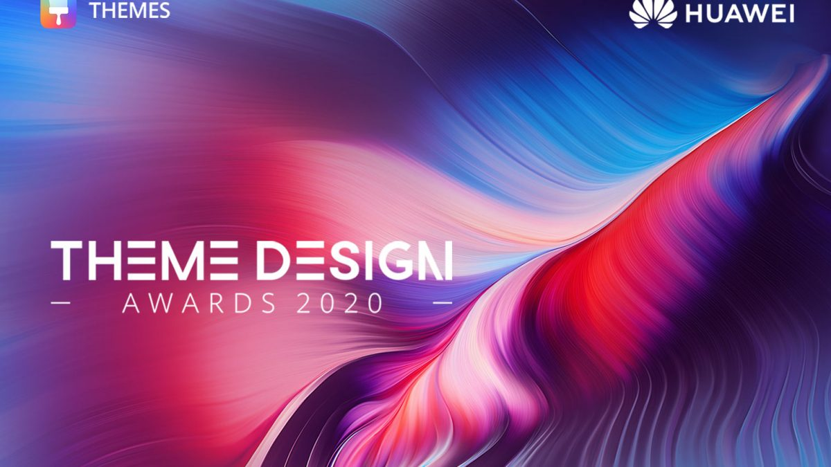Huawei lanza su concurso Huawei Global Theme Design para nuevos diseñadores de temas y fondos de pantalla
