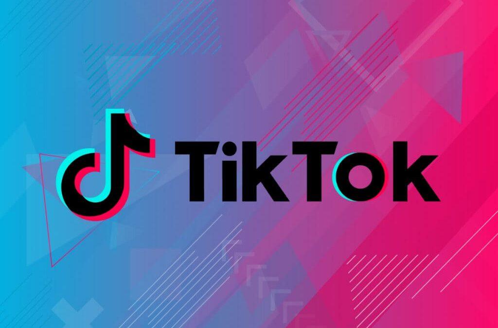 TikTok lidera crecimiento de uso de aplicaciones con un aumento del 660% en 2020