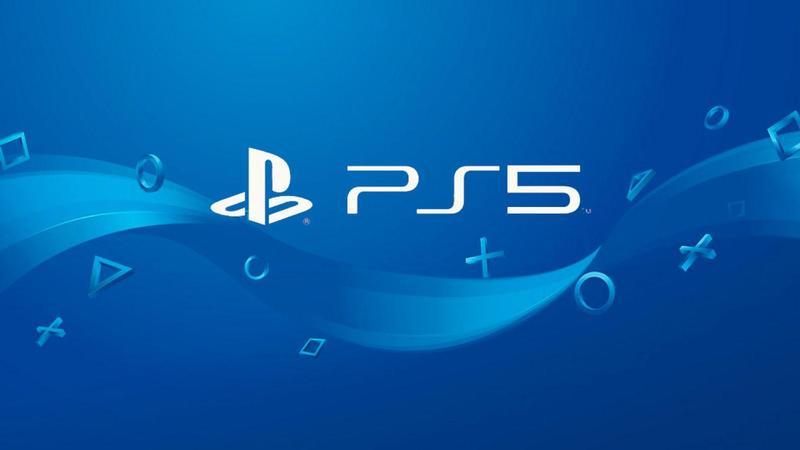 Ya puedes descargar la primera actualización de software de la nueva generación de consolas PlayStation 5