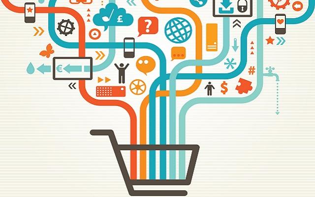 VP Research de Itaú BBA anticipa el impacto de menor empleo sobre las ventas del retail