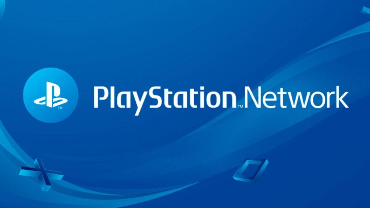 Membresías de PlayStation Network ya son posible adquirirse en moneda local y sin tarjeta de crédito