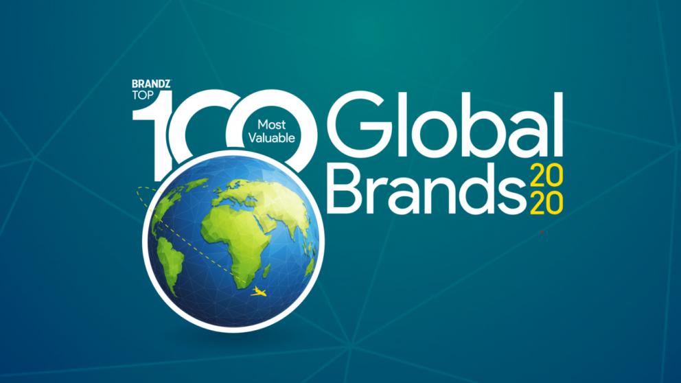 """Huawei vuelve a subir en el ranking BrandZ de las """"Marcas Más Valiosas Del Mundo"""""""