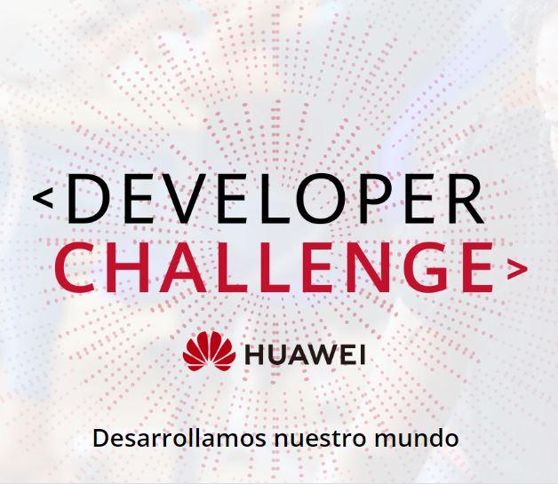 Developer Challenge 2020: Revisa las apps que se consagraron en este desafío de Huawei y Magical