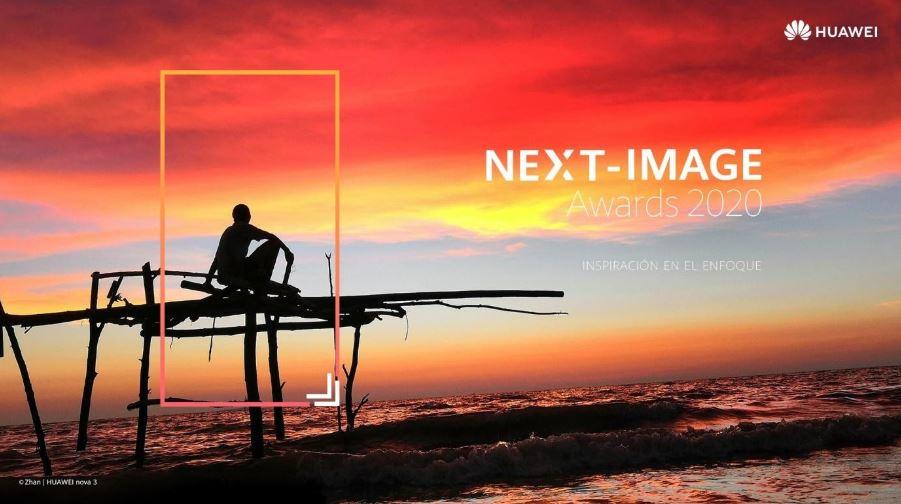 Chileno finalista de NEXT IMAGE 2019 invita a participar en la nueva edición 2020 del concurso