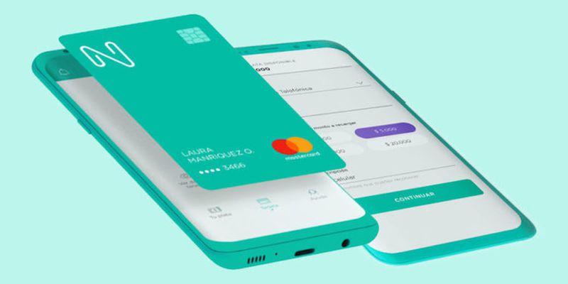 Ideal para compras online: Tarjetas digitales MACH y Tenpo ya están disponibles en AppGallery