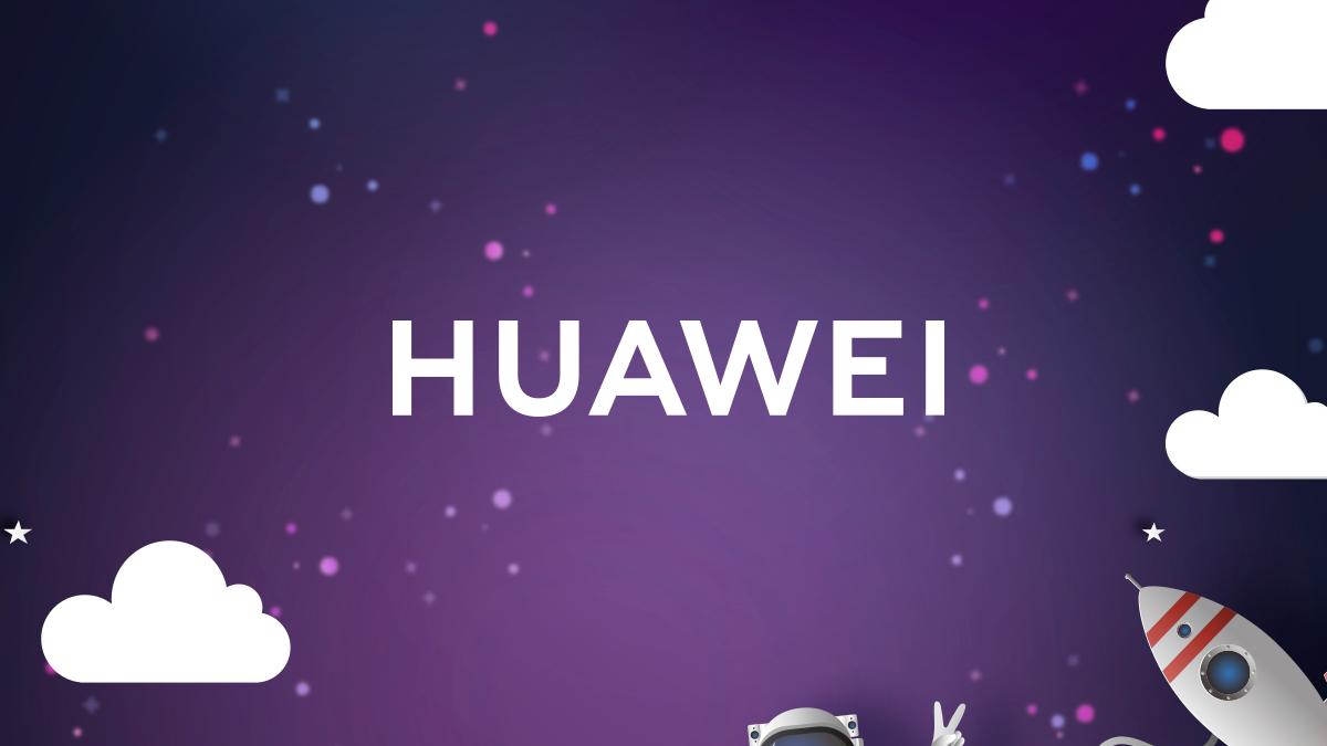 Dia del Niño cada vez mas cerca: Revisa la oferta de dispositivos tecnológicos que ofrece Huawei