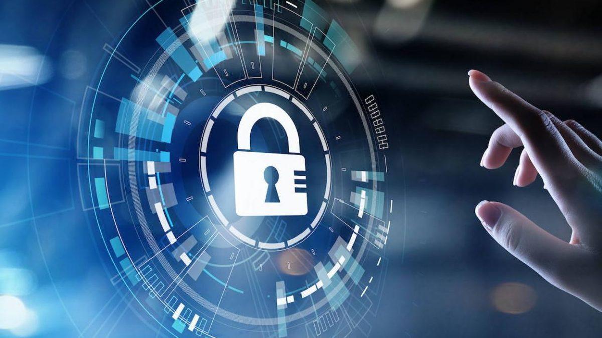 Opinión experta: La transición cibersegura hacia la colaboración digital