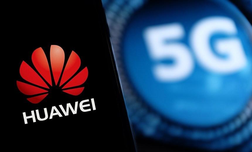 """Huawei y disponibilidad de sus redes: Actualmente hay 81 redes de 5G que entregan servicios a 9 millones de usuarios"""""""