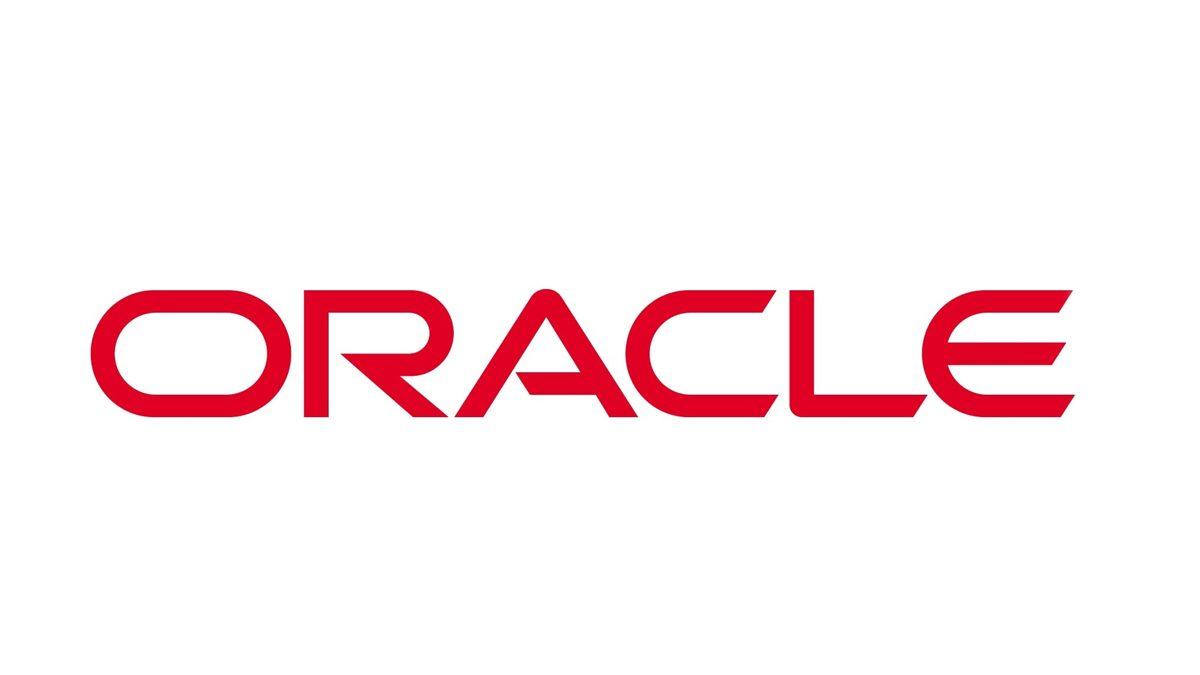 Oracle Chile unió durante junio a sus colaboradores celebrando sus diferencias