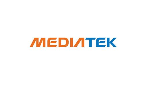 MediaTek presenta sus chipsets Helio G35 y G25 Gaming Series para smartphones de gama de entrada