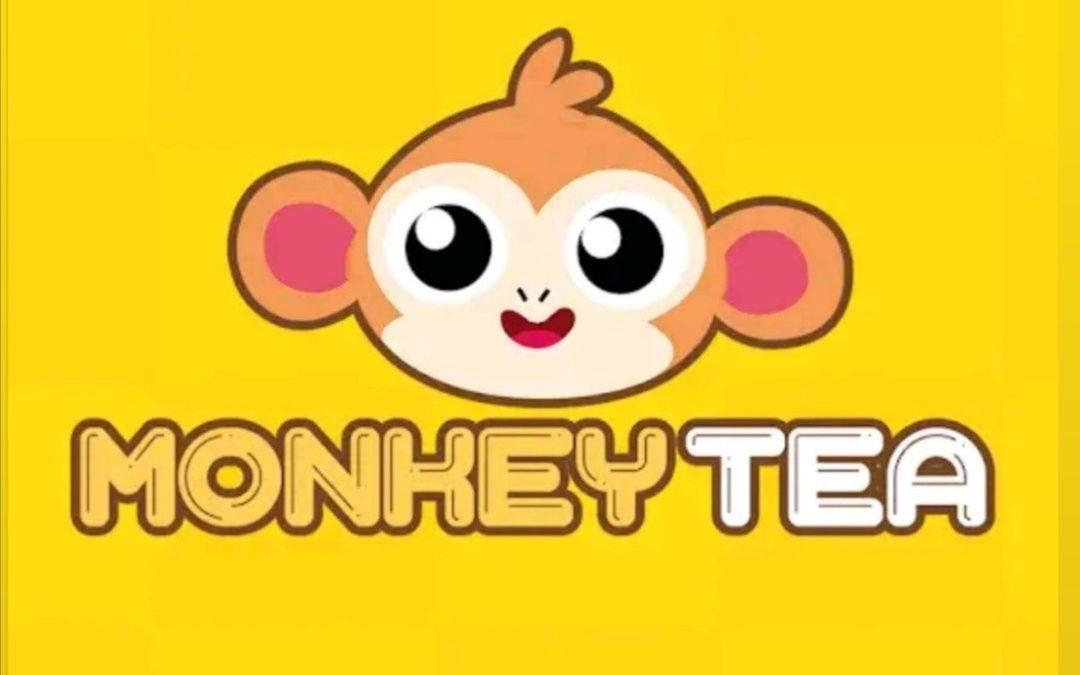 Descarga MonkeyTEA en HUAWEI AppGallery y gana una FunBox este Día del Niño