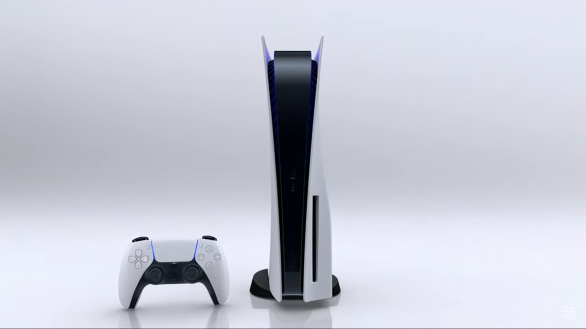 PlayStation 5: Consola posiblemente sea puesta a la venta en noviembre