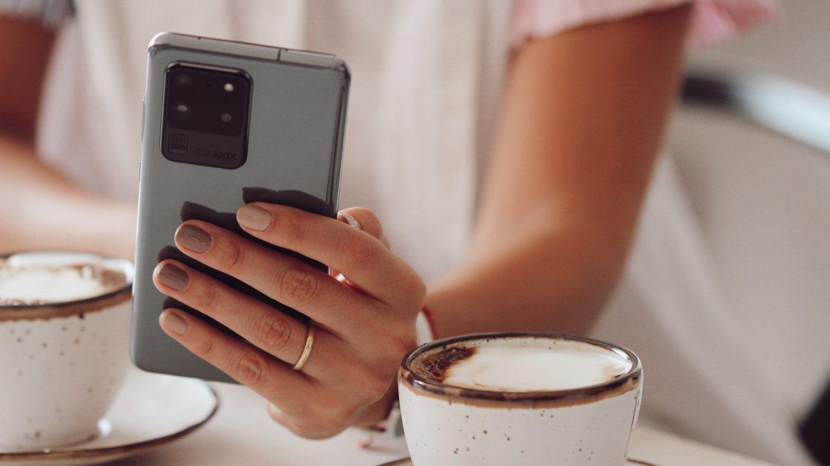 CyberDay 2020: conoce las mejores ofertas que Samsung tendrá para esta fecha icónica del e-commerce