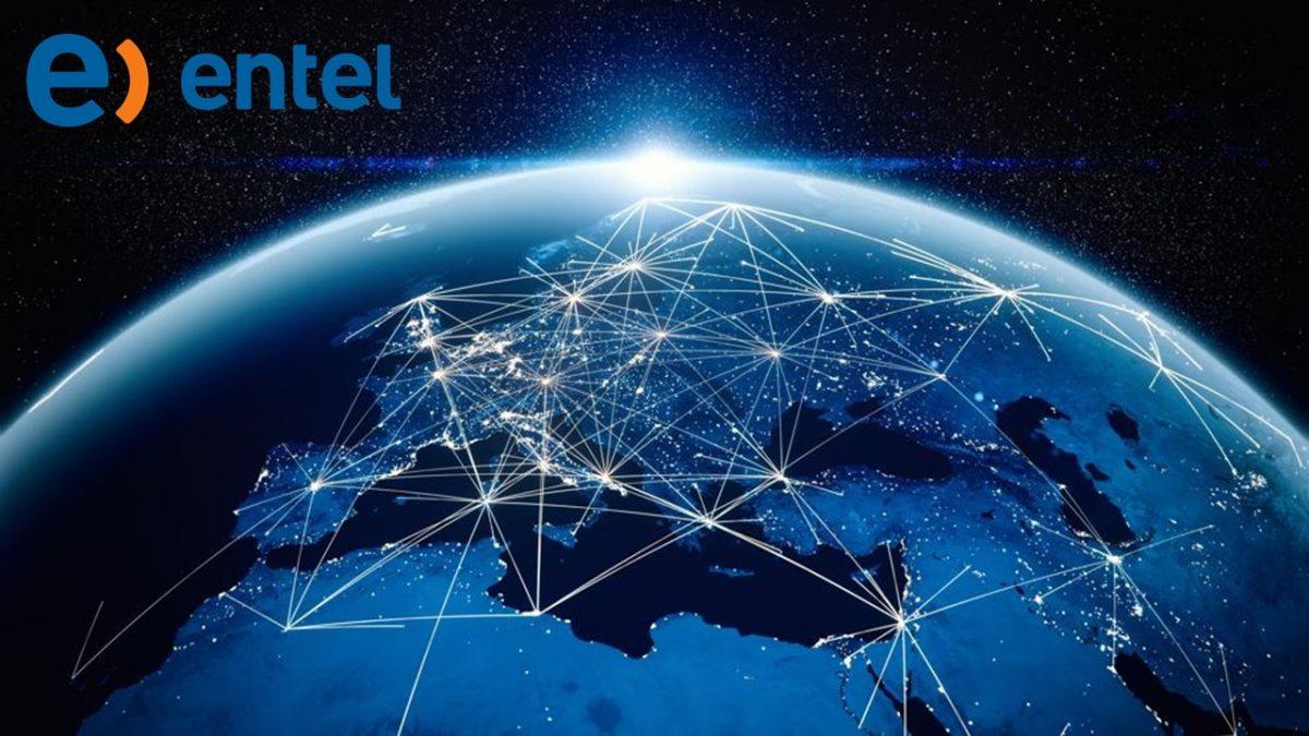 Tráfico de datos móviles continúa crecimiento en pandemia y registra su peak en julio