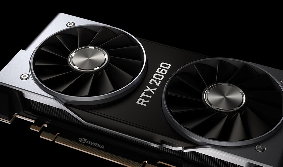 NVIDIA ofrece Rainbow Six Siege Gold Edition por la compra de una GPU Geoforce RTX