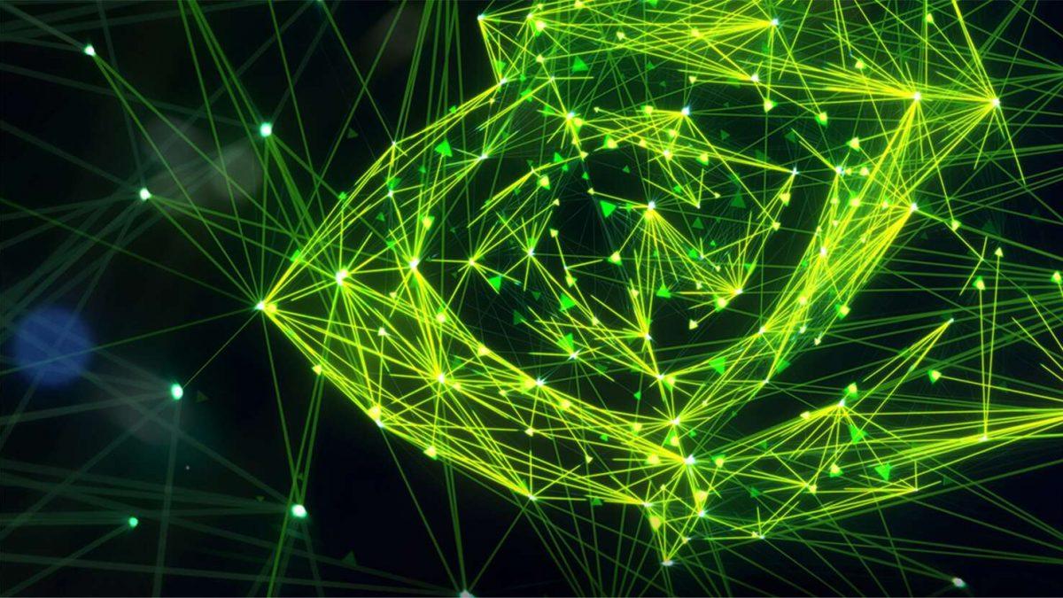 IA más allá de los videojuegos: Diez formas en que NVIDIA revoluciona el futuro con la inteligencia artificial