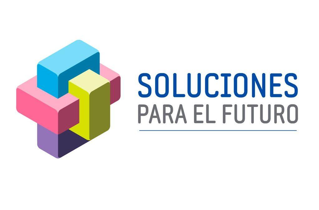 Quedan pocos días para sumarse al concurso tecnológico escolar Soluciones para el Futuro