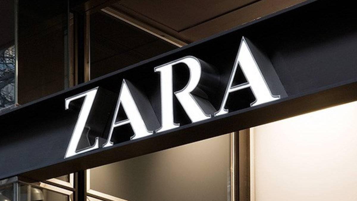 Si te gusta el buen vestir, Zara habilita su tienda online en Chile y esta disponible en AppGallery