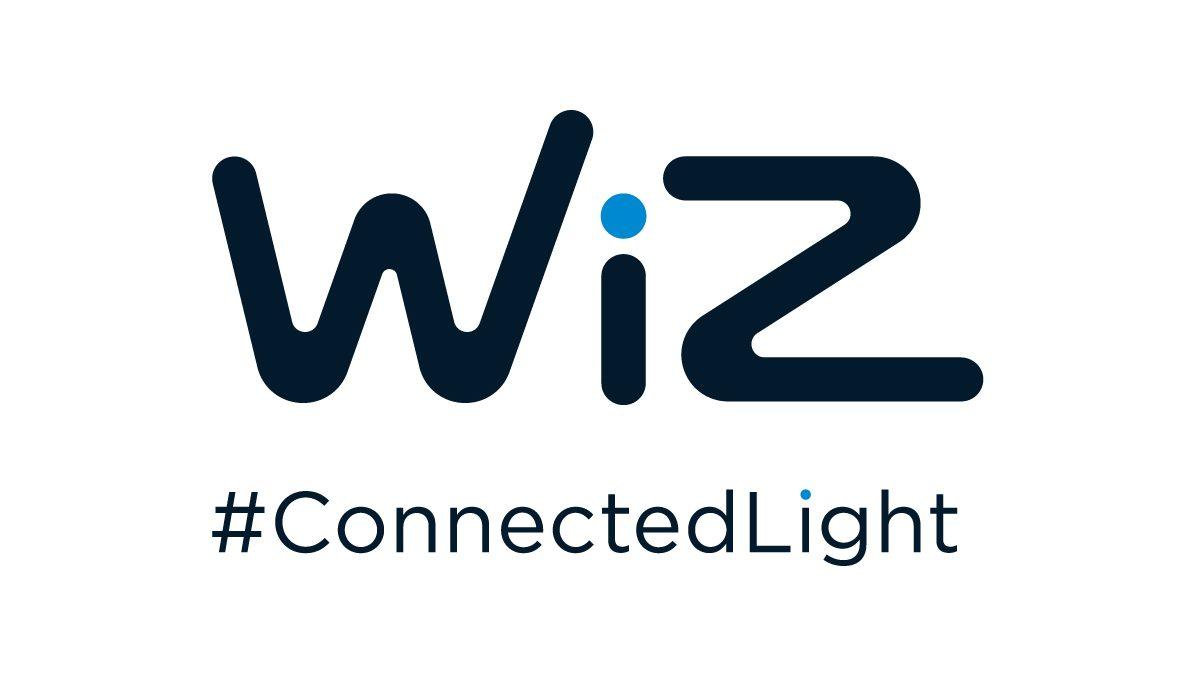 Llega WiZ a Chile: la iluminación inteligente conectada a Wi-Fi que hará más simple la vida diaria