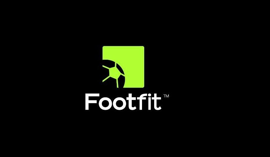 ¿Te gustaría entrenar como futbolista profesional? Descarga FootFit desde AppGallery