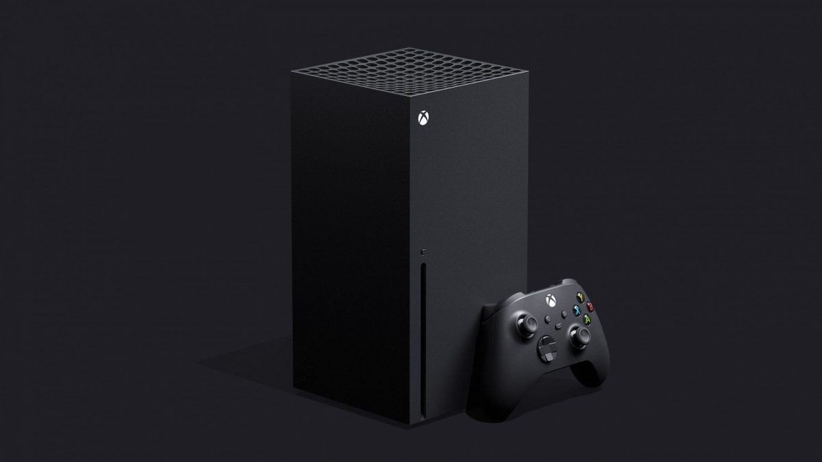 Microsoft anuncia que acelerará su producción de consolas XBOX Series X y Series S