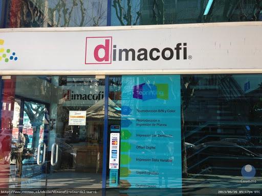 Dimacofi da inicio a su transición del papel a lo digital