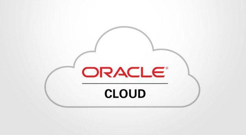 Larry Ellison explica por qué Oracle está construyendo tantos Data Centers de regiones Cloud