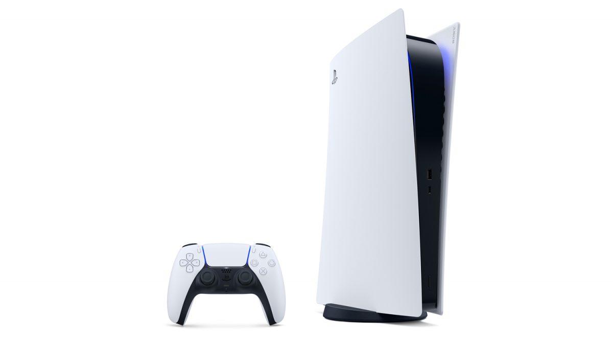 Sony acelerara la producción de PS5 para este 2021 y finalizaría la de algunos modelos PS4
