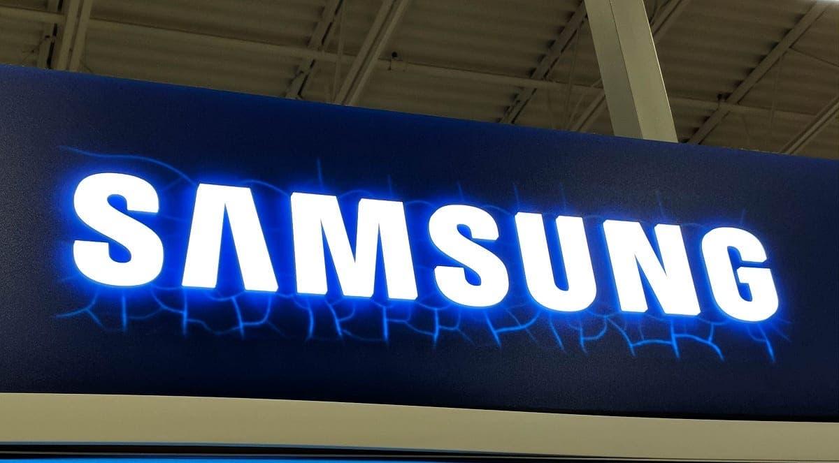 Samsung realizará foro virtual de Inteligencia Artificial este 2 y 3 de noviembre