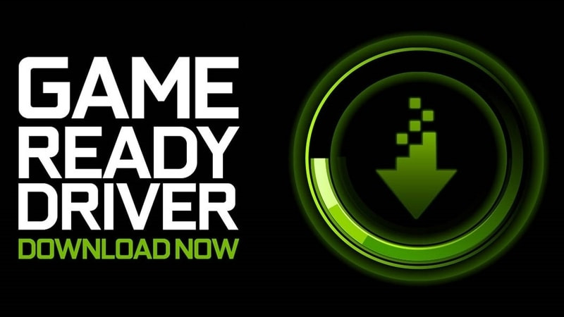 Ya esta disponible el GeForce Game Ready para Call of Duty: Black Ops Cold War en versión beta