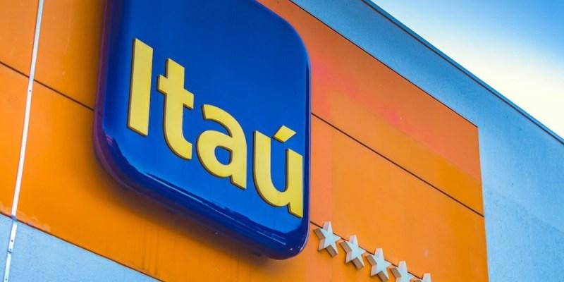 Itaú desarrollará modelo para anticiparse a las próximas transacciones de clientes bancarios