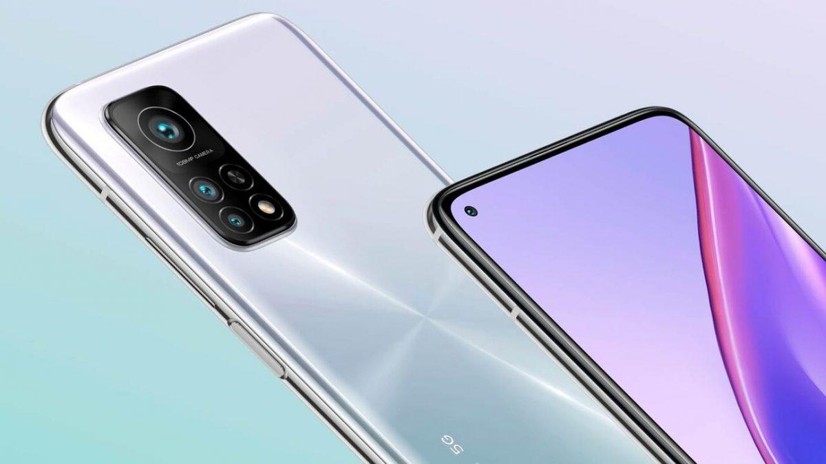 Xiaomi supera las expectativas con un ingreso trimestral récord y de ganancias netas