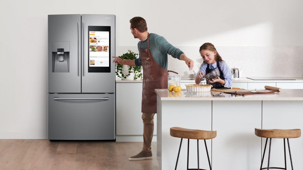 ¿Vives solo o en familia? siempre hay un refrigerador perfecto para ti