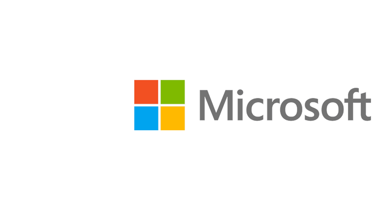 Microsoft entrega 3 claves para sacar el máximo provecho al teletrabajo