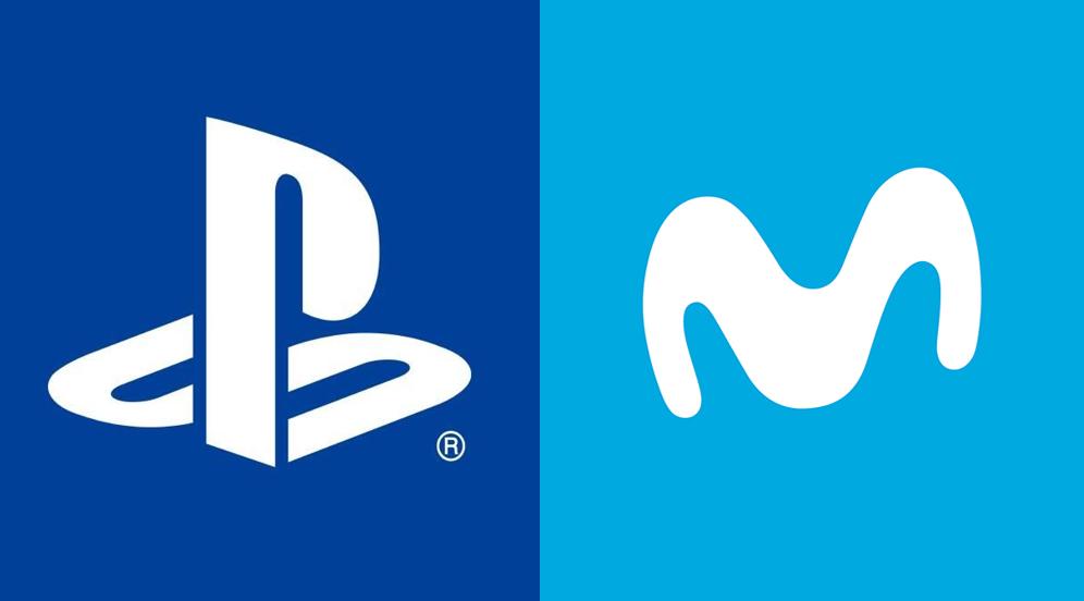 Usuarios de PlayStation podrán adquirir suscripciones y créditos con cargo a su cuenta de Movistar Chile