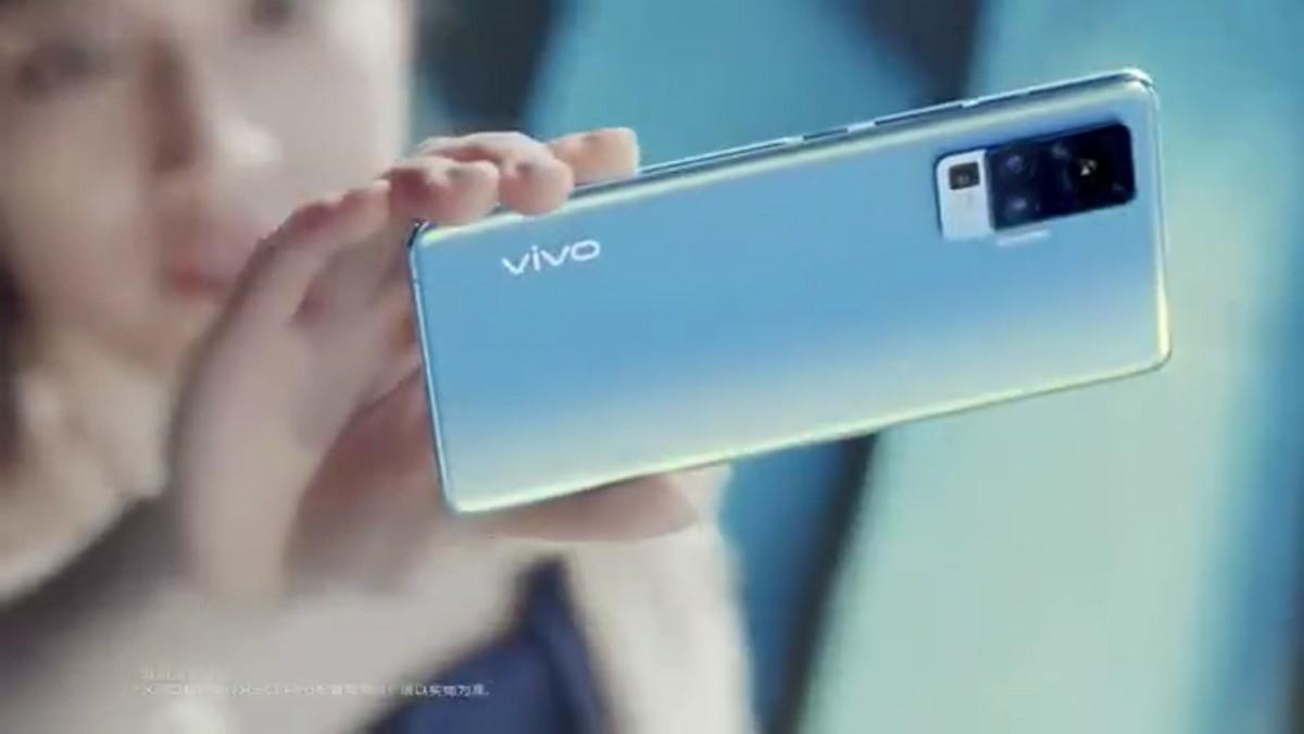 Llega a Chile VIVO: Empresa china líder en tecnología en acuerdo exclusivo con Entel