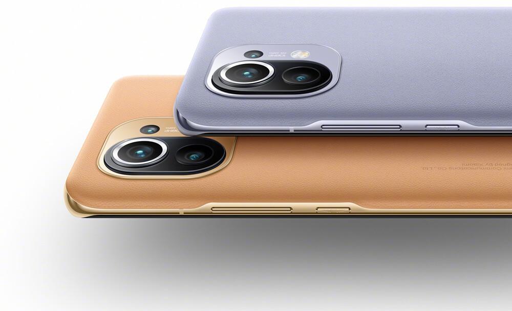 Xiaomi lanza su nuevo Mi 11: El primer movil con Snapdragon 888