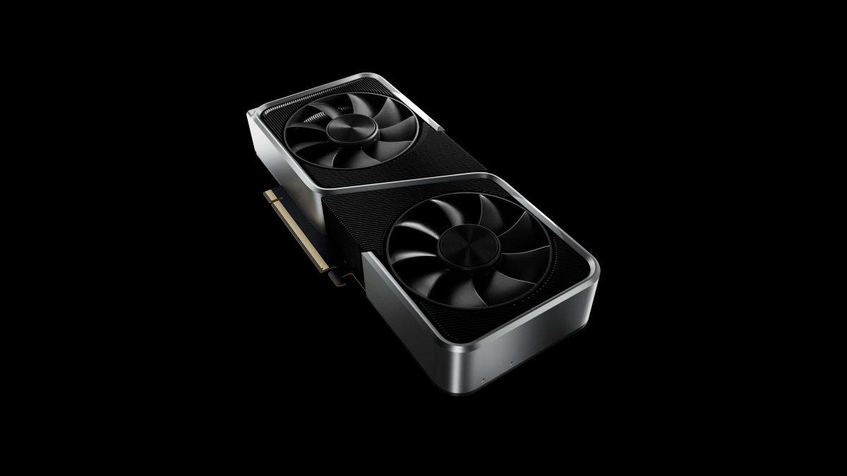 NVIDIA estrena su familia de tarjetas gráficas GeForce RTX 3060 para estas fiestas navideñas