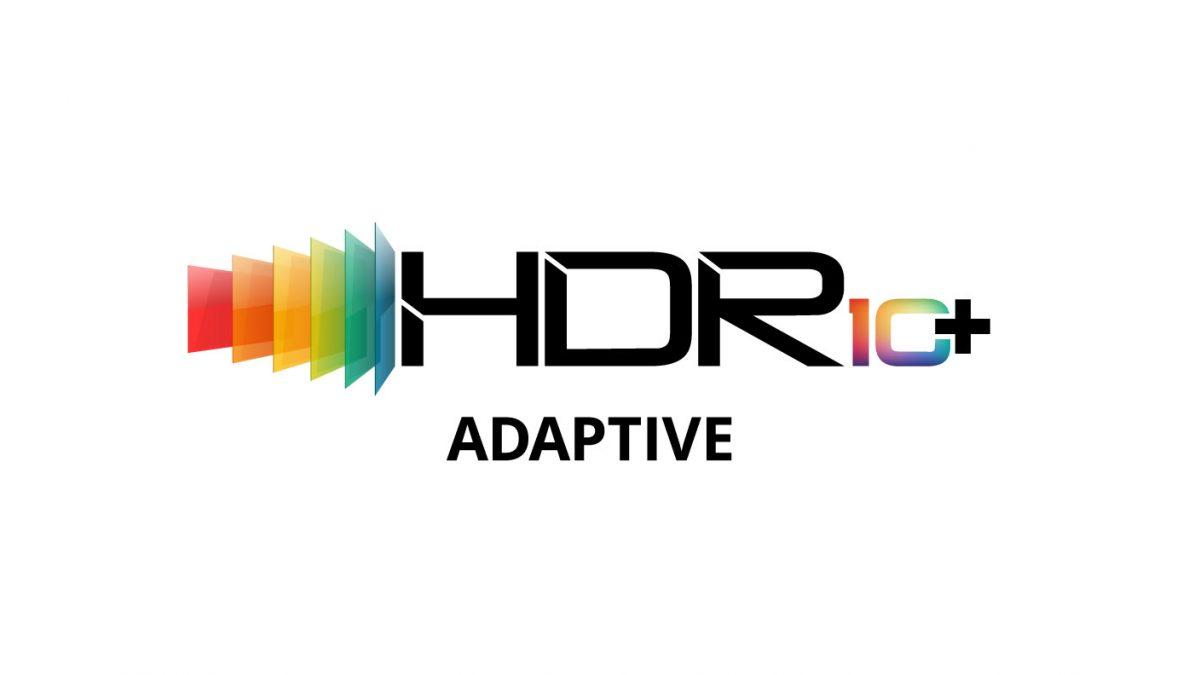 Samsung incluirá Adaptative en sus próximos TV QLED HDR10+ para una mejor experiencia de visual