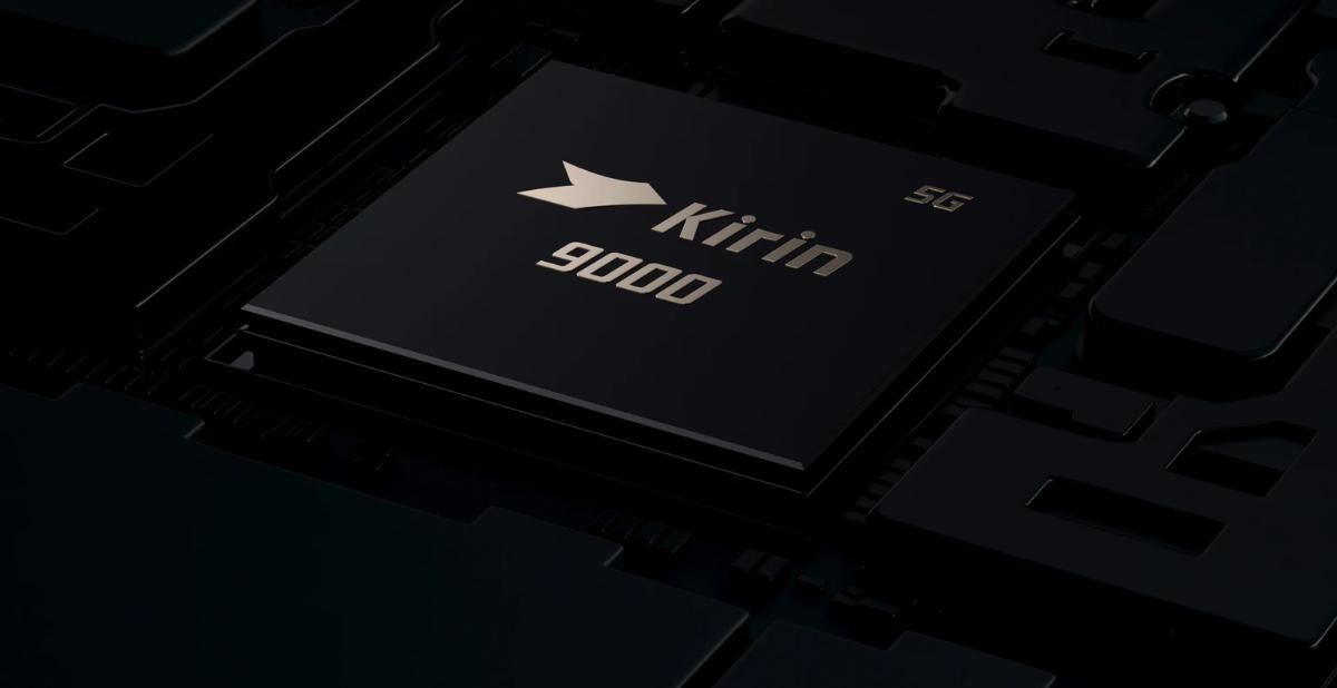 Las ventajas del procesador Kirin 9000 del HUAWEI Mate 40 Pro: 5G, potencia, eficiencia energética e Inteligencia Artificial optimizada