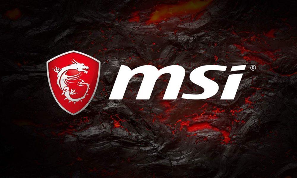Con NVIDIA RTX 30: Descubre las nuevas laptops gamers de MSI