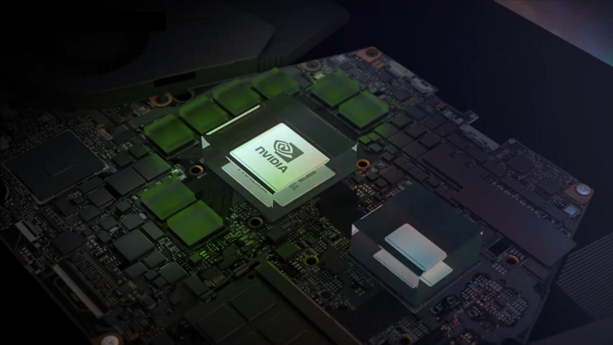 La arquitectura Ampere de NVIDIA impulsa un récord de más de 70 nuevas Laptops GeForce RTX