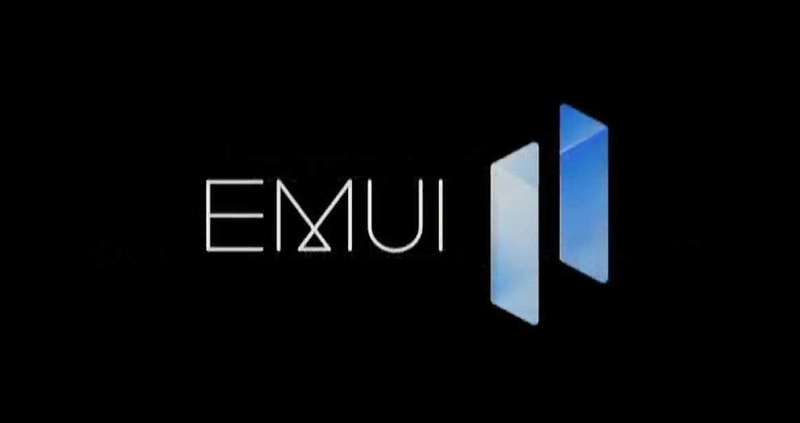 Descubre la Colaboración Multipantalla con EMUI 11 y el HUAWEI Mate 40 Pro