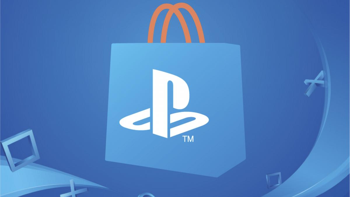 """PlayStation lanza la promoción """"Remasterizados y Retro"""": Obtén hasta un 75% de descuento en títulos clásicos"""