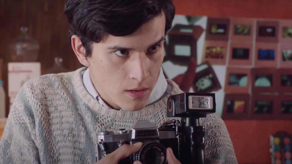 """Historia del """"Caso Quemados"""" llega al cine de la mano de Tatiana Gaviola"""